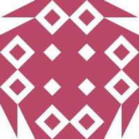 gravatar for stephen66