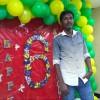 Loganathan Chakkaravarthy