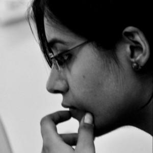 Priya Mahindroo