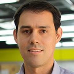 Bernie Melo