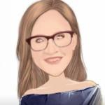 Rosa Mahiques