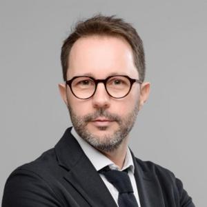 Federico Aggio