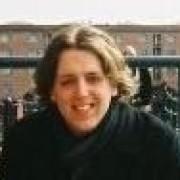 Thijs Cadier