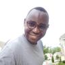 Daniel Kamau