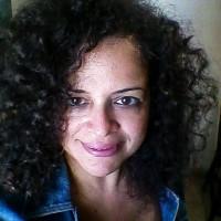 avatar for Liushinka Baptista García