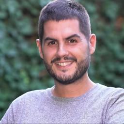 avatar de Pau