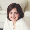 Angela Bartolomeo