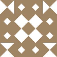 gravatar for Ying W