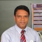 Dr. Hasan Uz Zaman