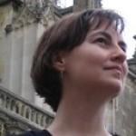 Jana Remy's picture