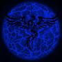 PhoenixNoah