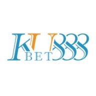 kubet888casino