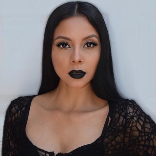 Jennifer Vasquez