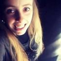 Immagine avatar per Emanuela