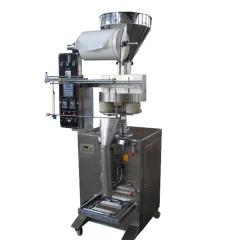 cod dating machinerys