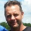 Erik Imler