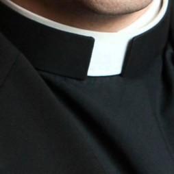 avatar for Mattathias Ducaud