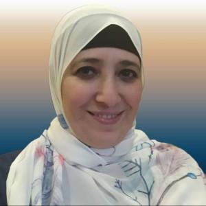 Rania Hanafy