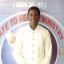Emmanuel Asante Yeboah