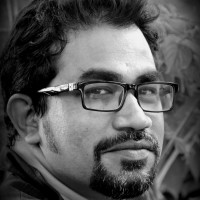 sharif_hasan