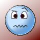 Illustration du profil de witchy_niki