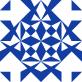gravatar for Zakir Naik