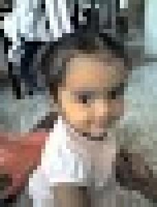 Asvitha