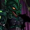Mikaeu's avatar
