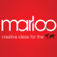 marloo's Avatar