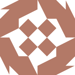 ripper avatar image