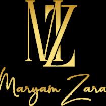 maryamzara's picture