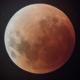 iiHeroo's avatar