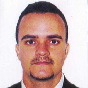 Ricardo Lusíadas