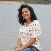 Lorena Lacerda