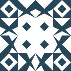 Metal_snapper avatar image