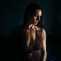 avatar for Amber Walder