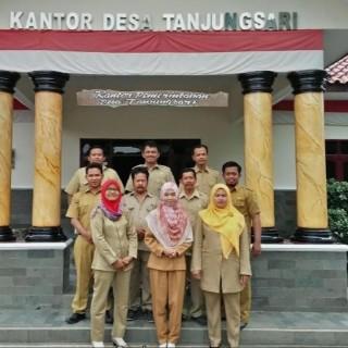 Tanjungsari