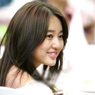 yoondahyeon