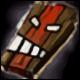 Djidiouf's avatar