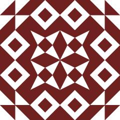 ideasolv avatar image
