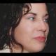 Manuela Silva's avatar