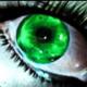 R3kker's avatar