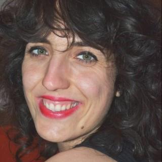 Licia Baldini