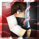 Canedox's avatar