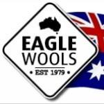 Eagle Wools