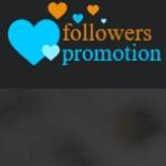 followersp