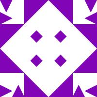 gravatar for manjumoorthy95