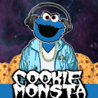 View TheCookieMonsta's Profile