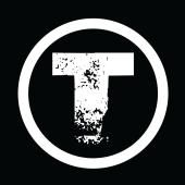 Trackstarz Radio