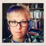 Profile picture of Michelle Brownridge